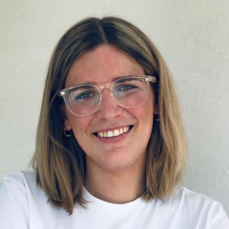 Michelle Varewijck